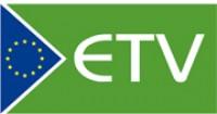 Rescoll devient organisme vérificateur ETV