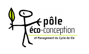 2_pole_eco-conception[1]