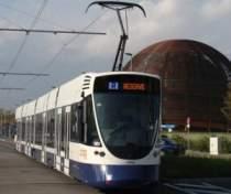 tramway-supercondensateur[1]