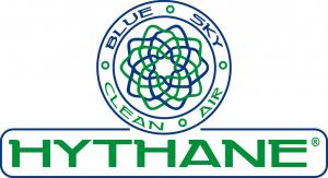 hythane-logo[1]