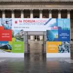 Forum ADEME 20-06-2013
