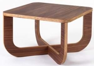Table-edito--300x211