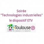 CCI Toulouse-3