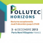 Pollutec 2013-3
