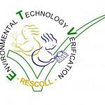 Logo ETV-RESCOLL-2