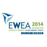 EWEA-2014-150_150