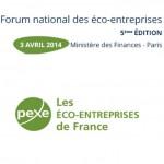 Forum PEXE2
