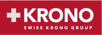 Krono France