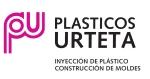 Plasticos Urteta